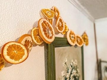Dried-orange-garland-17-scaled