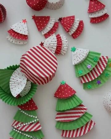 Easy-christmas-crafts-e1445301509392