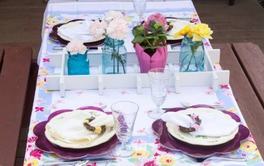 Easy-spring-table-setting-ideas-martys-musings-1