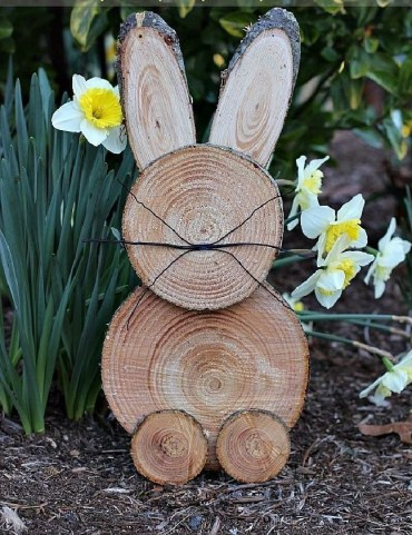 Easy-and-fun-diy-spring-decor-ideas-54