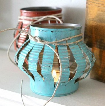 Easy-and-fun-diy-spring-decor-ideas-8