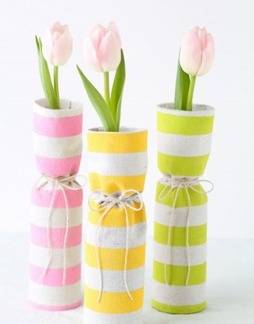 Fabric-covered-spring-vases-final-700-682x1024