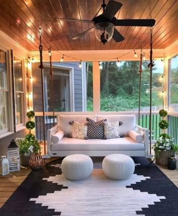 Farmhouse-style-porch-decorating-ideas-03-1-kindesign