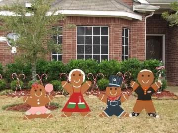 Gingerbread-decoration-ideas-christmas-craft-idea_012-min
