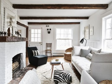 Grey-dove-design-living-room-design-with-painted-fireplace