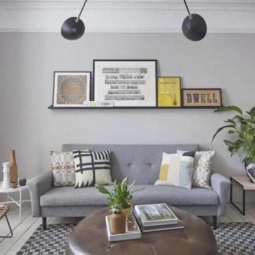 Grey-living-room-ideas-1-920x920