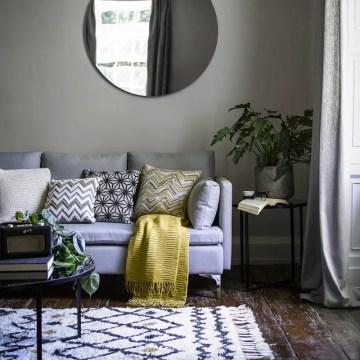 Grey-living-room-ideas-perch-parrow-920x920