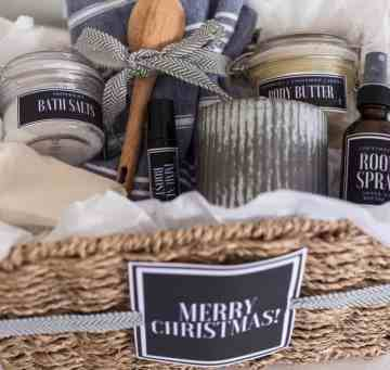 Handmade-christmas-gift-basket-with-free-printable-labels-4-1024x683-1