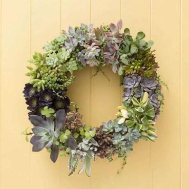 Living-succulent-wreath-succulents-and-sunshine_edited