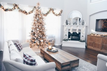 Living-room-christmas-decor-living-room-christmas-decor-living-room-christmas-decor-living-room-christmas-decor