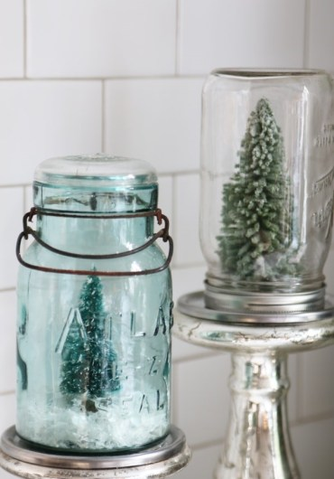 Mason-jar-snow-globes-the-inspired-room-christmas-house-tour