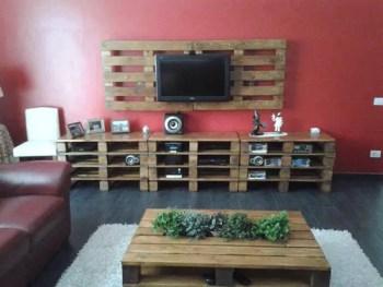 Pallet-lounge3