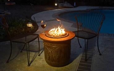 Portable-propane-flower-pot-fire-pit