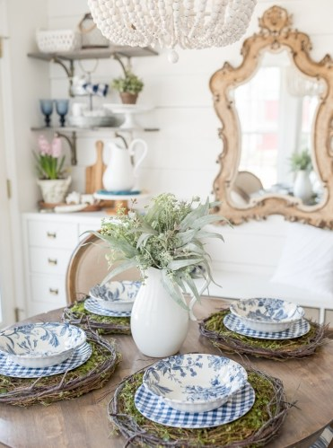 Spring-decor-ideas-gorgeous-ideas-for-your-spring-table-spring-breakfast-nook-by-home-stories-a-to-z-790x1184