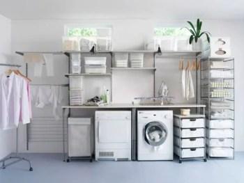 Use-sleek-shelves-to-create-an-airy-space