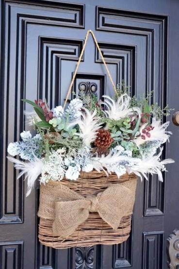 Winter-wreath-idea