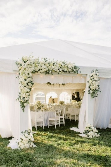 All-white-tented-wedding-reception-ideas