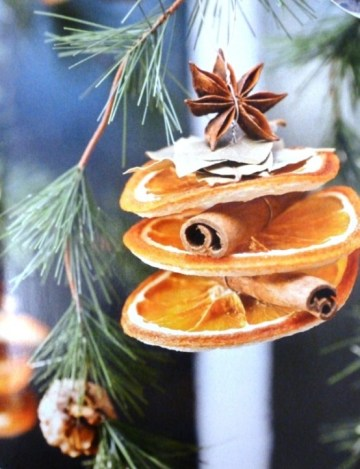 Aromatic-cinnamon-decor-ideas-for-christmas-4-554x722