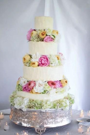 Cake-6-620x930