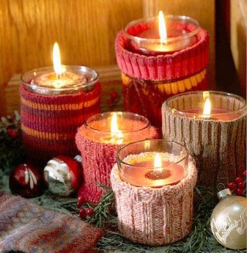 Christmas-candle-decorating-ideas-23