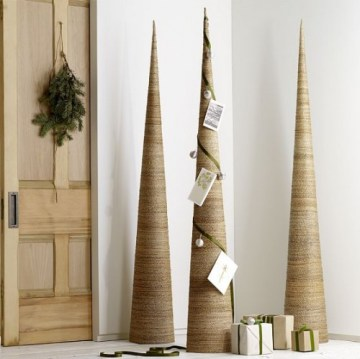 Cone-shaped-christmas-tree-1-500x500-1