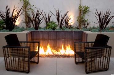 Cool-backyard-fire-pits