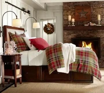 Coziest-winter-bedroom-decor-ideas-to-get-inspired-7-554x497