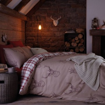 Coziest-winter-bedroom-decor-ideas-to-get-inspired-8-554x554