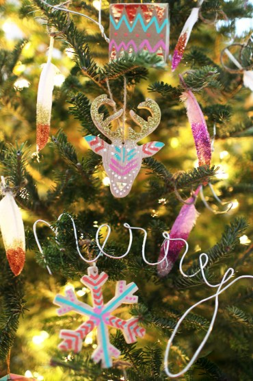 Diy-boho-chic-christmas-ornaments-2-775x1163_edited
