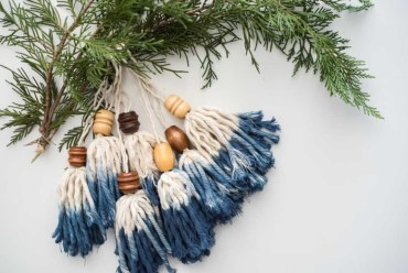 Diy-boho-chic-christmas-ornaments-3-775x518