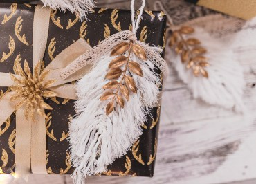 Diy-boho-chic-christmas-ornaments-4_edited