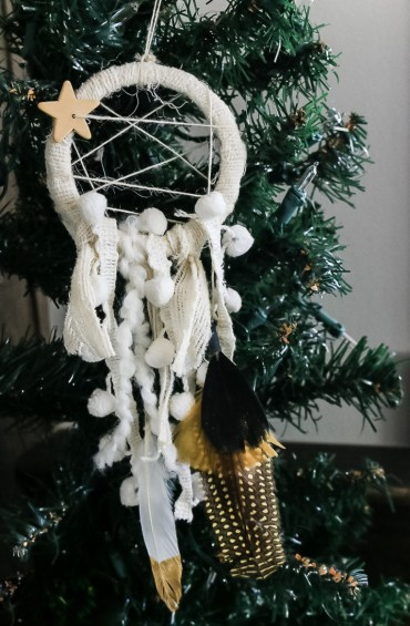 Diy-boho-chic-christmas-ornaments-775x1183_edited