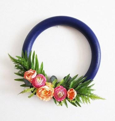 Diy-spring-wreath-tropical-1554139774