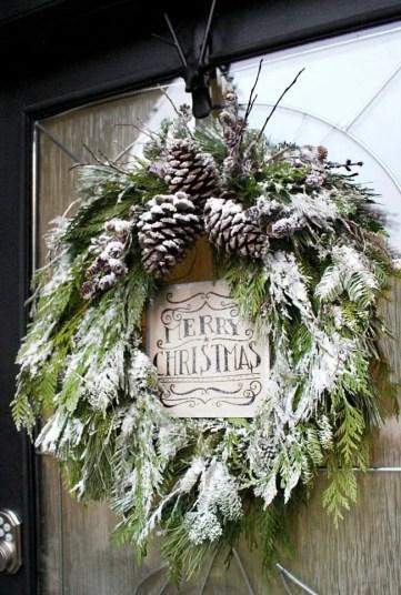 Diy-wreath-ideas-fresh-1541614515