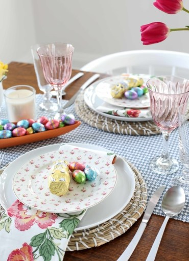 Easter-table-setting-806x1200