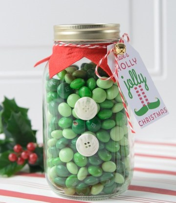 Easy-handmade-homemade-gifts-quick-15-minute-diy-christmas-presents-27