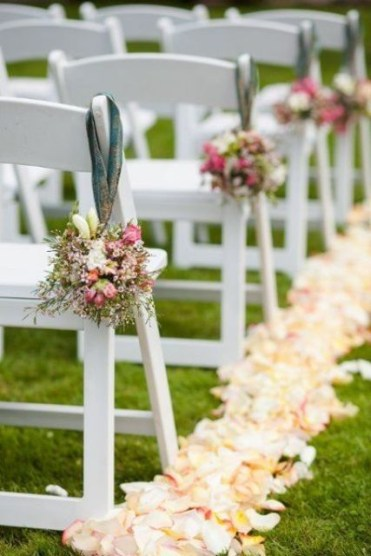 Fabulous-spring-wedding-aisle-decor-ideas-13