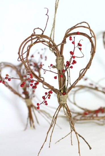 Fall-projects-twigs-sticks_02