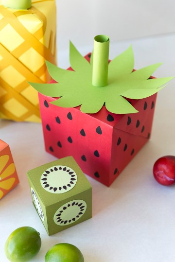 Fruit-wrapping-paper