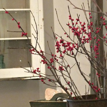 Hometalk-easy-diy-winterberry-branches-297347-772x772