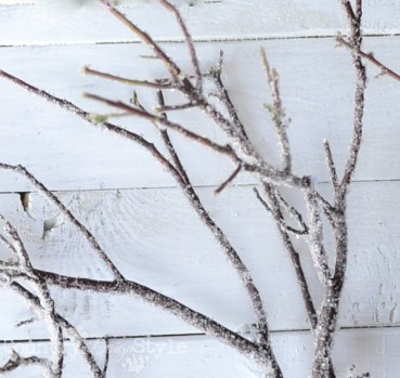 Icicle-branches-country-design-style-pn_edited