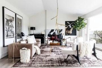 Interior-designer-jeff-schlarb-living-room-design