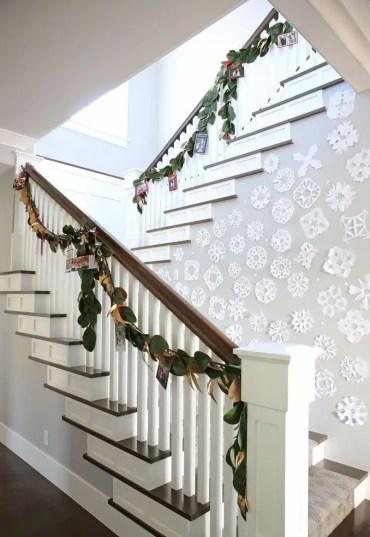 Magnolia-garland-christmas-cards-1574207053