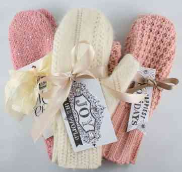 Mittens-made-from-a-sweater-1