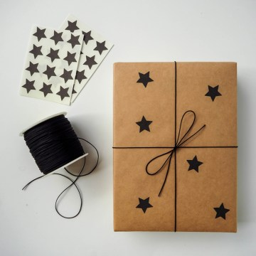 Modern-gift-wrapping_071215_02