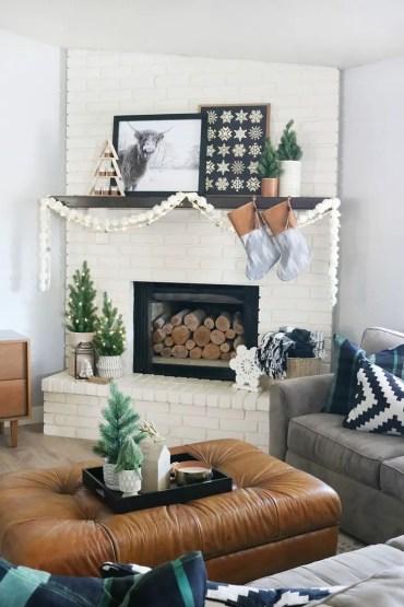 Neutral-christmas-palette-1574369677