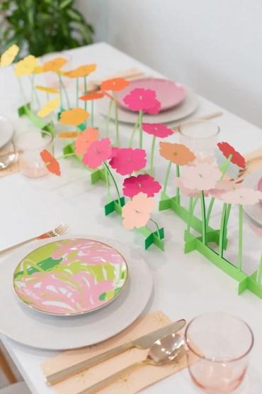 Paper-flower-table-runner-spring-centerpiece-1555591466