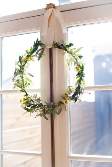 Simple-spring-wreath-8