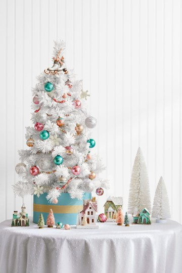 Small-christmas-trees-clx120119cover-02-1598389669
