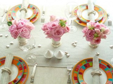 Spacious-spring-table-decoration-718x539